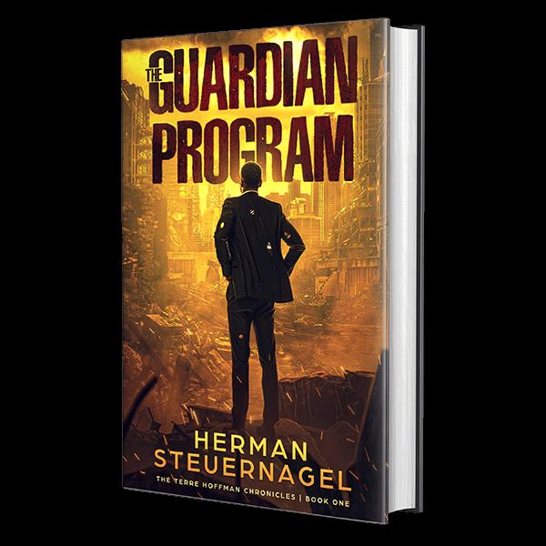 The Guardian Program